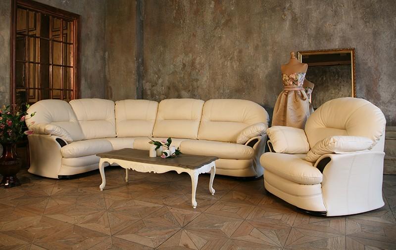 Каталог цвет диванов с ценами тула